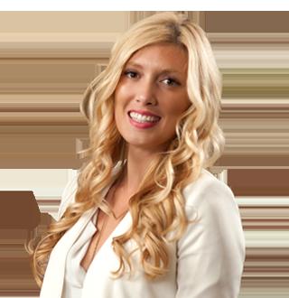 Lindsay N. Chapman | BCBA